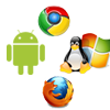 Browser & Operating System