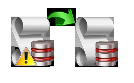 SQL Decryptor Tool to Decrypt SQL Server Database Objects